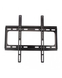 "Support TV Mobile DT500 26"" - 55"""