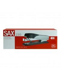 AGRAFEUSE SAX 150