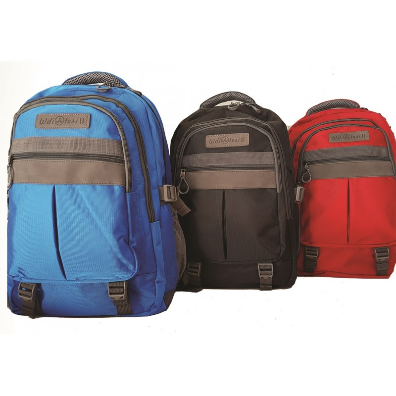 Bag PC 1667
