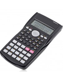 calculatrice Scientifique Cititon CT-82MS