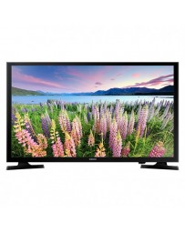 TV SAMSUNG Smart Full HD 48'' J5200AWXAB
