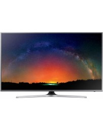 "TV Samsung SMART 60"" LED HD Series 7 UA60JS7200WXAB"