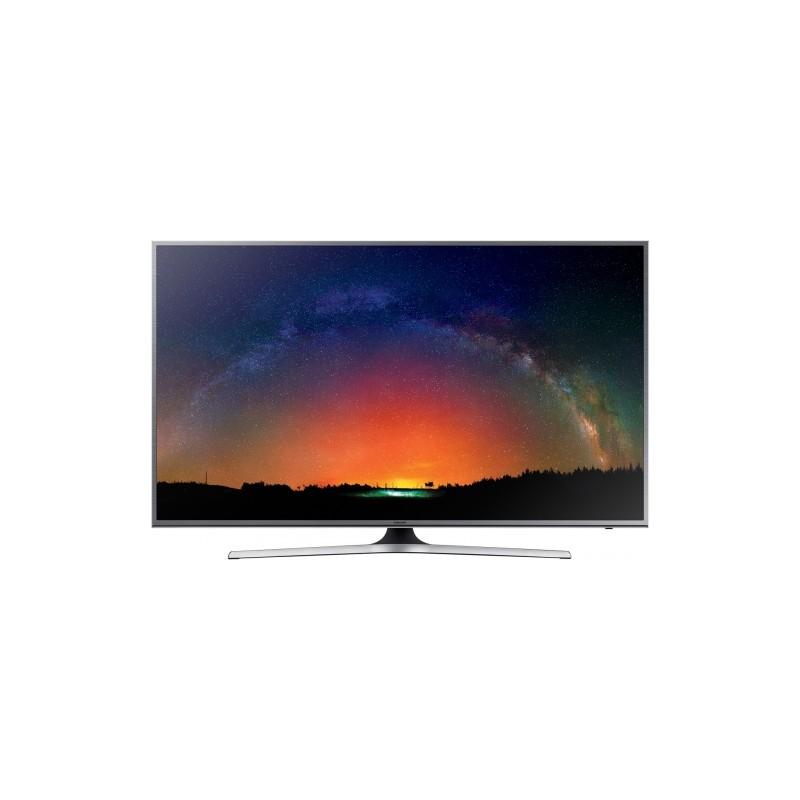 """Téléviseur Samsung SMART 60"""" LED HD Series 7"""