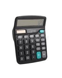 Calculatrice WEIYAFDA ED-957-12
