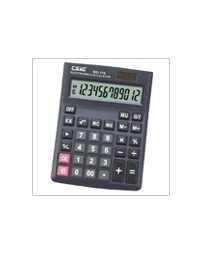 Calculatrice RSB RD-110