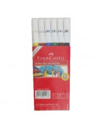 Stylos Feutres Faber Castell