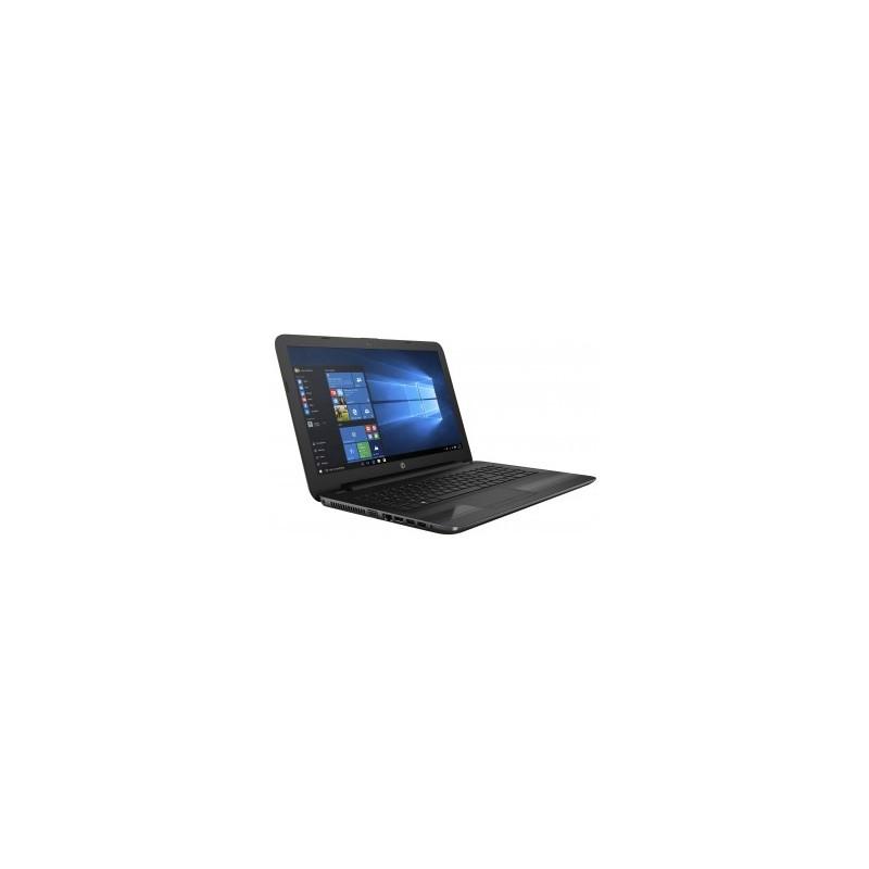 8334d17e7daaee Acer VN7-592G i5 6è Gén 8Go 1To + 8Go - Alarabia Informatique