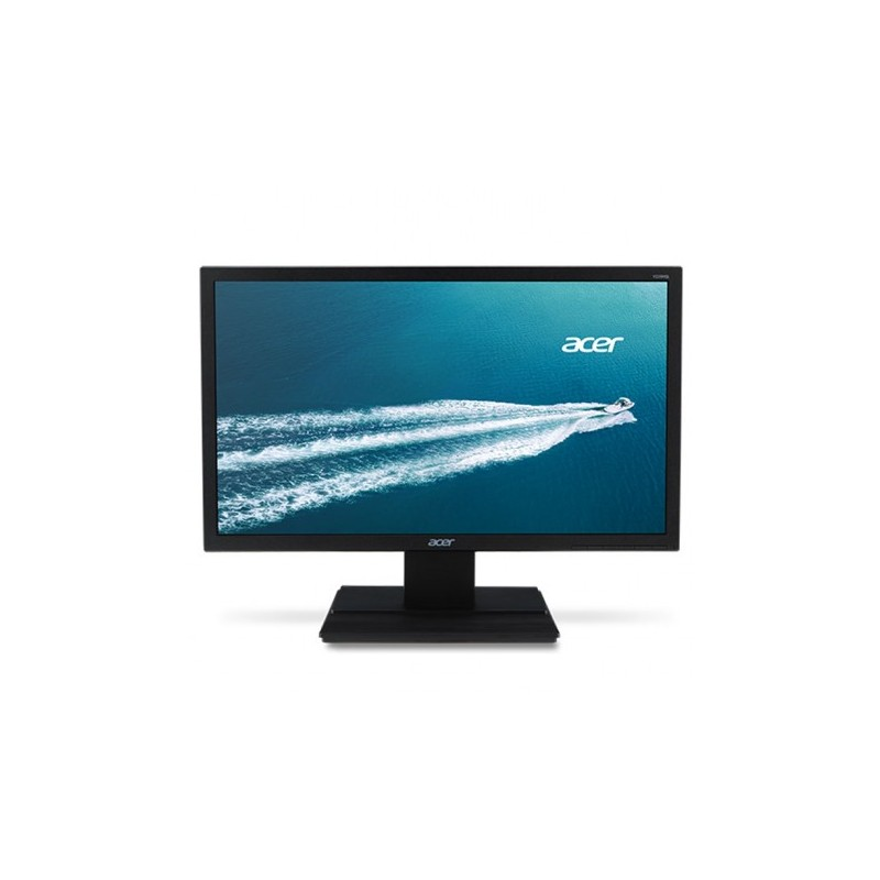 """Ecran Acer 19.5"""" HD LED"""