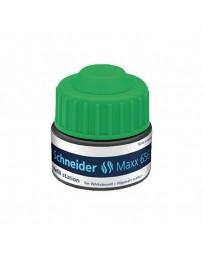 Recharge Stylo Schneider Maxx 656 Vert