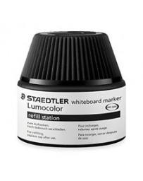 Recharge Stylo STAEDTLER 488-51-9 Noir