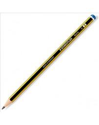 Crayon NORIS STAEDTLER N3 120-3