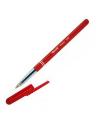 STYLO REYNOLDS MEDIUM ROUGE 048