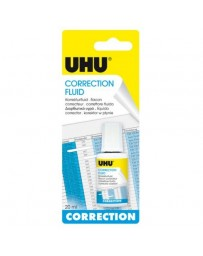 Correction Fluid UHU