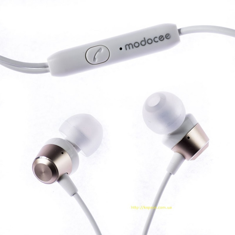 Ecouteur Modocee R1