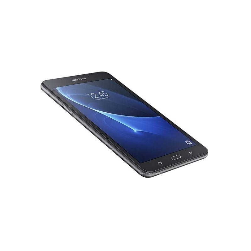 Tablette Samsung Galaxy Tab A 7.0 4G (2016) Noir