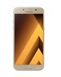 SAMSUNG Galaxy A5 2017 4G - Gold