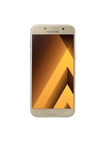 SAMSUNG Galaxy A5 2017 4G - Gold