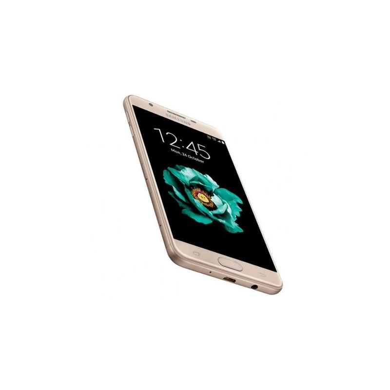 Samsung Galaxy J5 Prime 4G Gold
