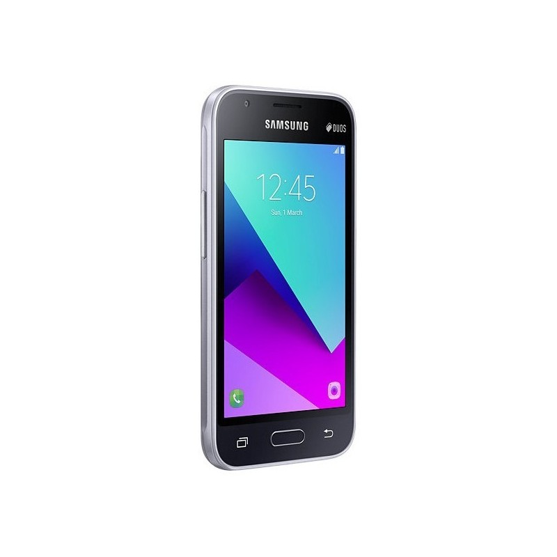 Samsung Galaxy J1 Mini Prime 4G Noir