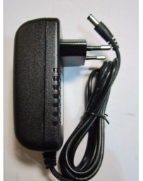 CHARGEUR TABLETTE AC/DC ADAPTER TUNITRONIC