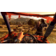 Jeu XBOX ONE Dying Light : The Following