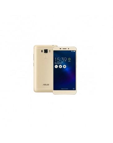 ASUS ZenFone 3 Laser 4Go 32Go 4G Gold