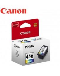 Cartouche Canon PG-446 Couleur