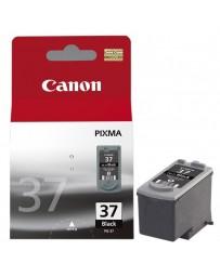 CARTOUCHE CANON PG37 NOIR IP1800