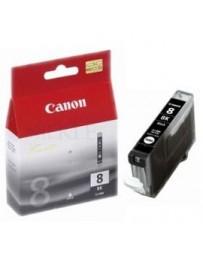 Cartouche CANON CLI-8 IP4200 Noir