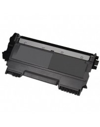 Toner Adaptable Brother TN450/HL2130 PRINT PRO