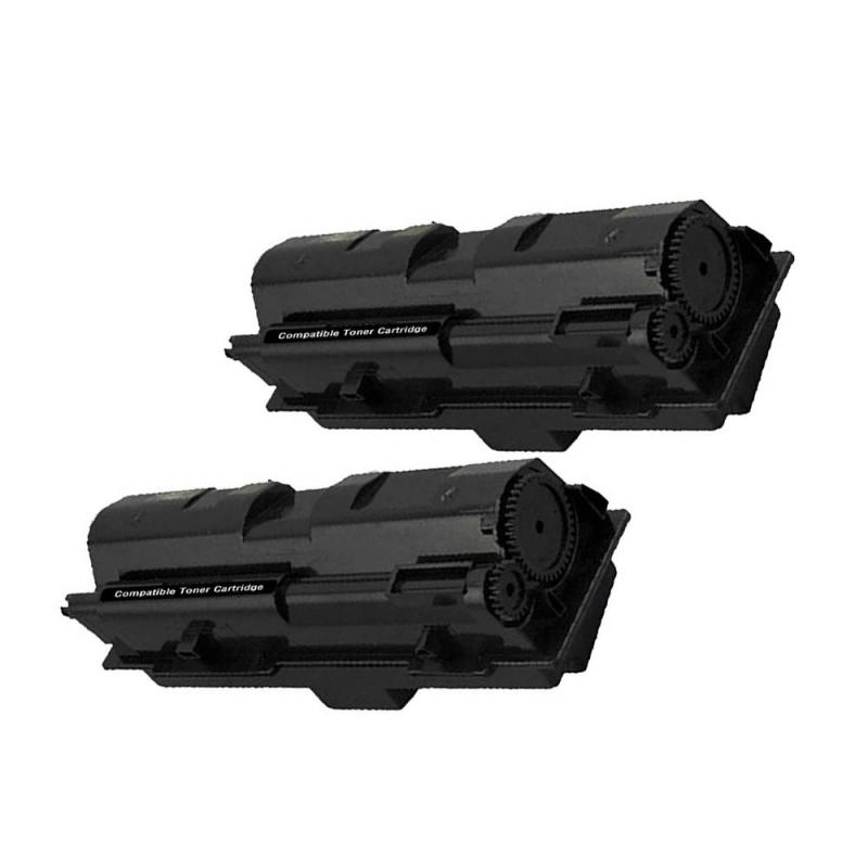 Toner Laser TK160/161/162/164