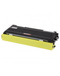 Toner Adaptable BROTHER TN350 TN2000 PRINT TINT Noir
