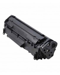 TONER LASER HP/CANON 92298A PRINT-RITE