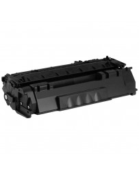 TONER HP ADAPTABLE NOIR Q7553A