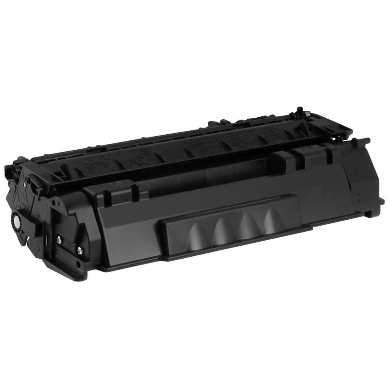 Toner LaserJet P2015/ P2015D / P2015N/ M2727nf