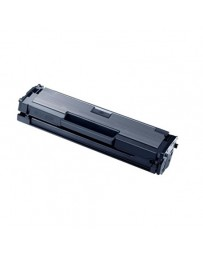 Toner Adaptable SAMSUNG MLT-D111S/2020 PRINT PRO
