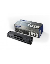 Toner Samsung MLT-D101S Noir
