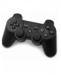 MANETTE PLAYSTATION DOUBLE SHOCK PS3