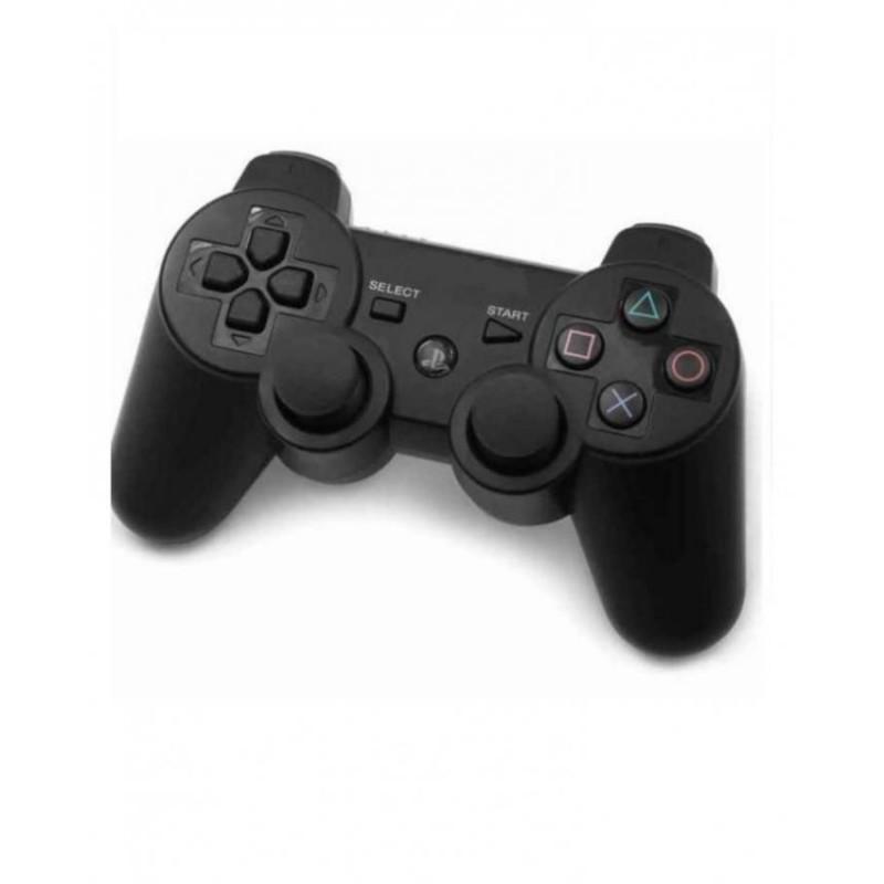 Manette PS3 Dualshock 3