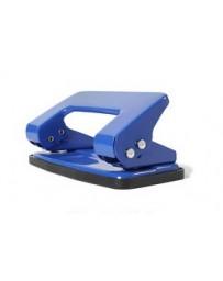 Perforatrice YZW.8500