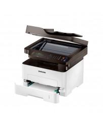 Imprimante MultifonctionLaser Monochrome Samsung M2675F 4en1