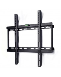 "Support TV Fixe 26""-55"""