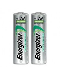 Piles Energizer Recharge Extreme AA+