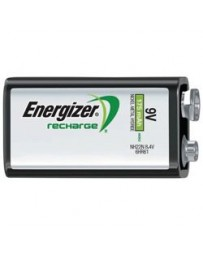 Pile Energizer Rechargable NH22BP1 9V