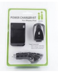 CHARGEUR kIT