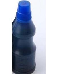 Encre à tampon 60G Bleu