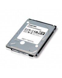 """Disque Dur Interne Toshiba 3.5"""" 500Go SATA"""