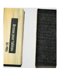 Brosse Tableau en Bois XO-9904