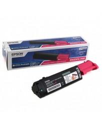 TONER EPSON C1100 MAGENTA C13S050192