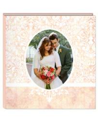 ALBUM LOVE DE MARIAGE 3911-1